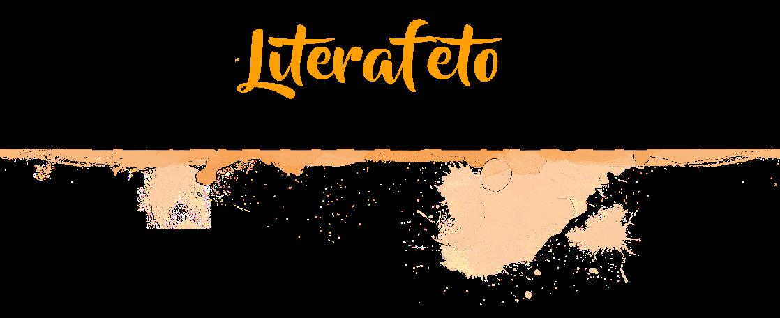 LiterAfeto