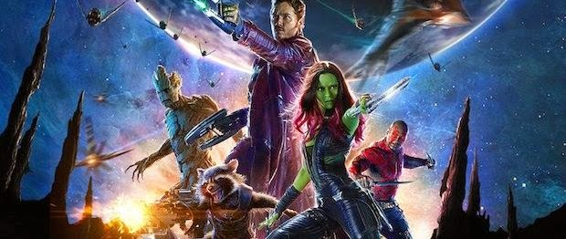 http://scribblesscriptsandsuch.blogspot.com/2015/01/guardians-of-galaxy-2014.html