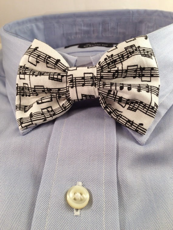 https://www.etsy.com/listing/124982091/music-print-bowtie-bow-tie?ref=favs_view_1