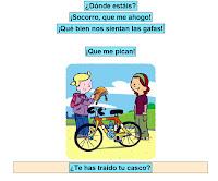 http://centros.edu.xunta.es/ceipcampolongo/intraweb/Recunchos/1/Recursos_Anaya/datos/01_lengua/03_Recursos/02_t/actividades/ortografia/01.htm