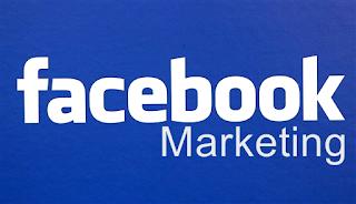 Tips Bisnis Jualan Online Di Facebook