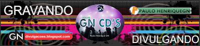 GN CD'S