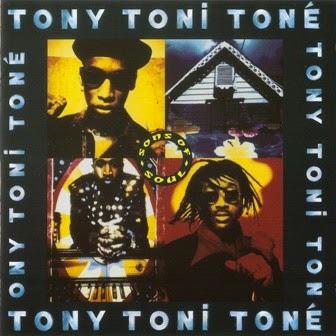 MP3 DOWNLOAD - TONY TONI TONE SLOW WINE