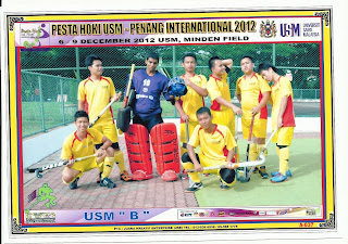 pesta hoki usm, usm -penang international hockey, usm, hockey, field hockey, usu hockey turf,