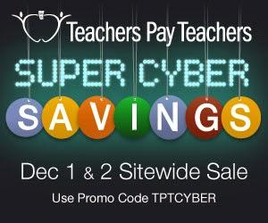 http://www.teacherspayteachers.com/Store/Created-For-Learning