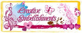 www.creativeembellishments.com