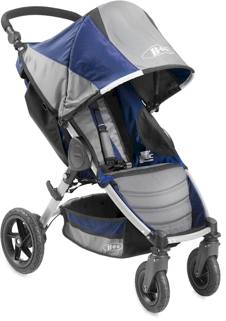 daily cheapskate buy a bob motion stroller from rei get a britax car seat for free. Black Bedroom Furniture Sets. Home Design Ideas
