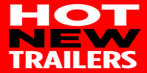 WATCH HD TRAILERS