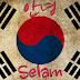 Kore Macerasını Anlatmaya Başlıyorum ...