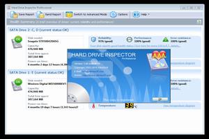 Hard Drive Inspector Pro-Screenshot-3