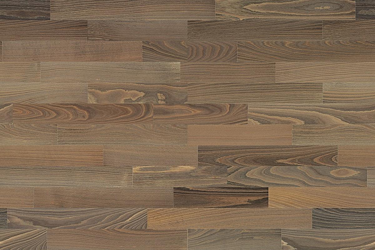 Текстура доска деревянная
