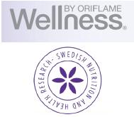 emagrecer com a wellness