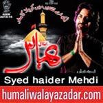 http://www.humaliwalayazadar.com/2014/10/syed-haider-mehdi-nohay-2015.html