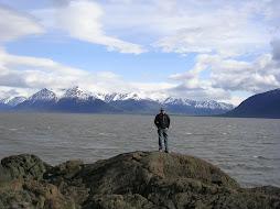Fotos Alaska 2007 (McKinley)