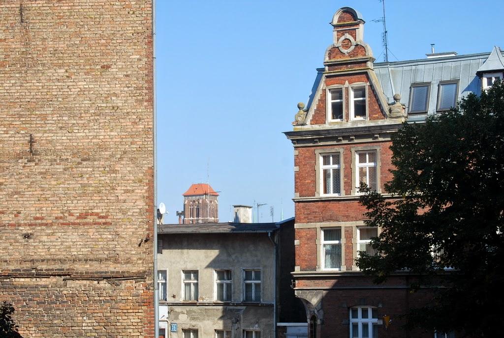 gdansk, trojmiasto 3cityguide