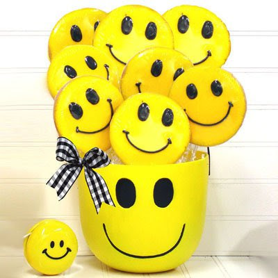 تبحث السعادة بوابة 2013 64966_11917591147229