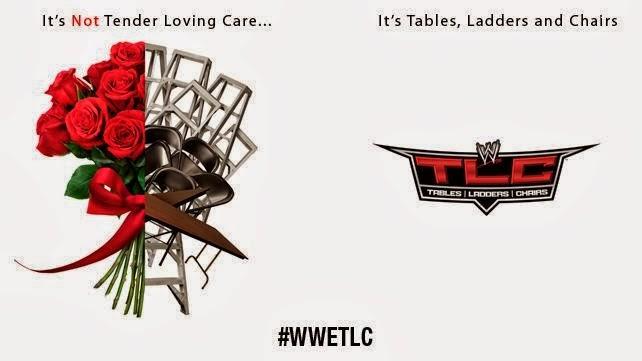 نتائج عرض ومهرجان تي أل سي 2013 TLC