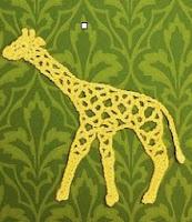 http://www.cosascositasycosotasconmesh.com/2011/04/figuras-en-crochet-para-tejer.html