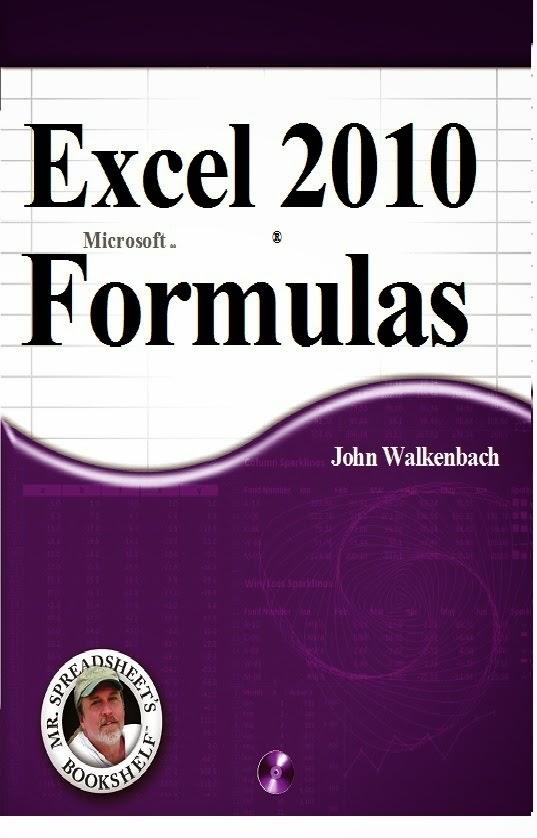ms excel 2010 shortcut keys pdf