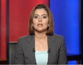 - برنامج  مع أهل مصر مع إلهام نمر - حلقة الأحد 22-2-2015