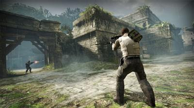 Counter+Strike+Global+Offensive+3 COUNTER STRIKE GLOBAL OFFENSIVE PC Game Download Full