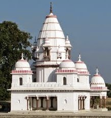 10 Famous temple of Lord Rama