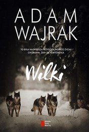 http://lubimyczytac.pl/ksiazka/271443/wilki