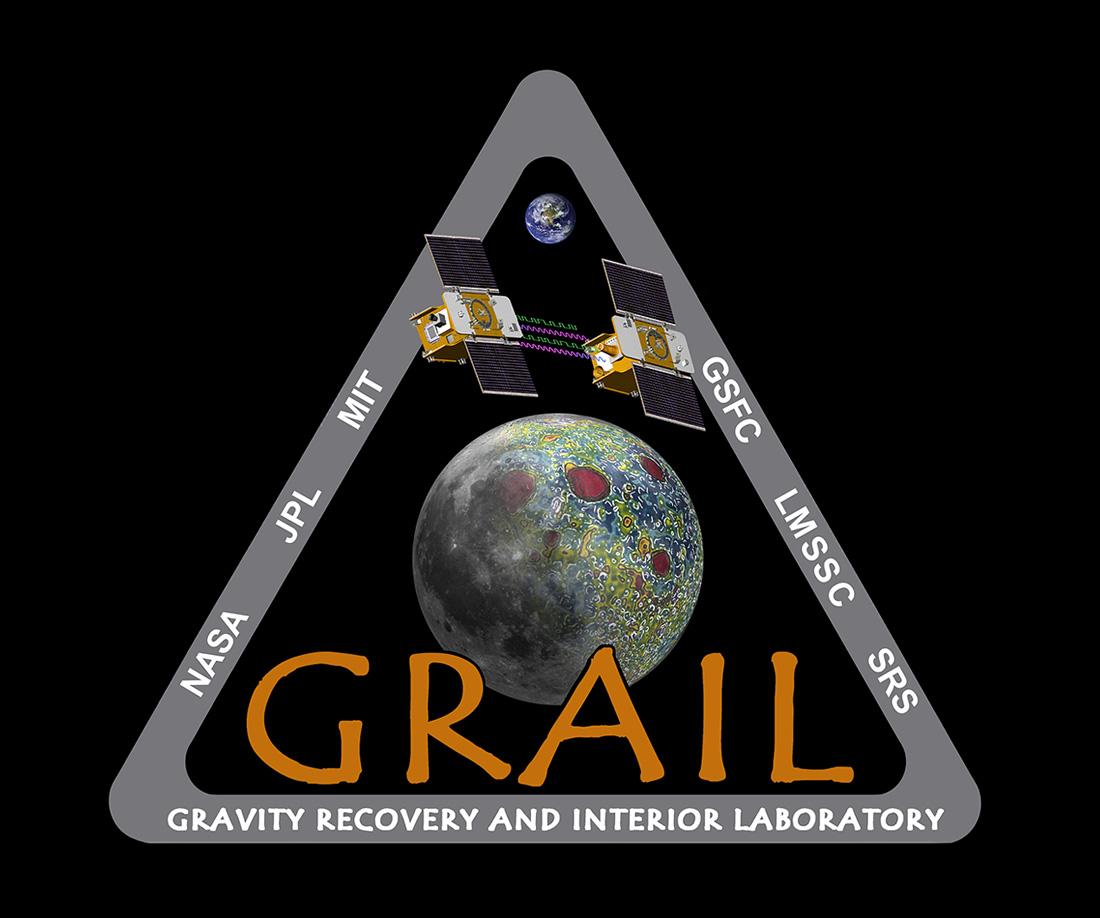 grail spacecraft - photo #15