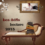 http://www.lalecturienne.com/2015/03/le-defi-lecture-2015.html