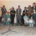 جمعية الوفاق للتنمية والخدمات الاجتماعية  بسيدي بنور تنظم حفلا خيريا لفائدة أبناء المعوزين