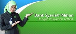 Bukopin Syariah - Lowongan Kerja Bank