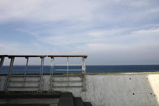 小琉球觀龜最佳地點