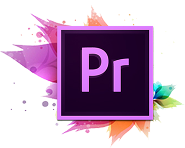 mogrt templates in premiere pro how to add