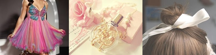 http://1.bp.blogspot.com/-q7P7Gm_zKrQ/TV7LKPgM3zI/AAAAAAAABXs/mJi_J2miFfY/s1600/girlie5-horz.jpg