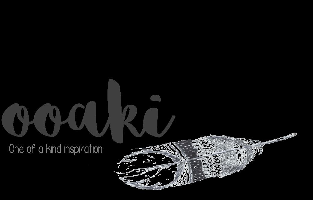 OOAKI
