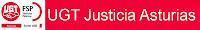 UGT JUSTICIA ASTURIAS