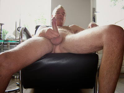 hairy older guy - mature gay hairy naked pictures - hairy gay ball - ordinary gay naked pictures