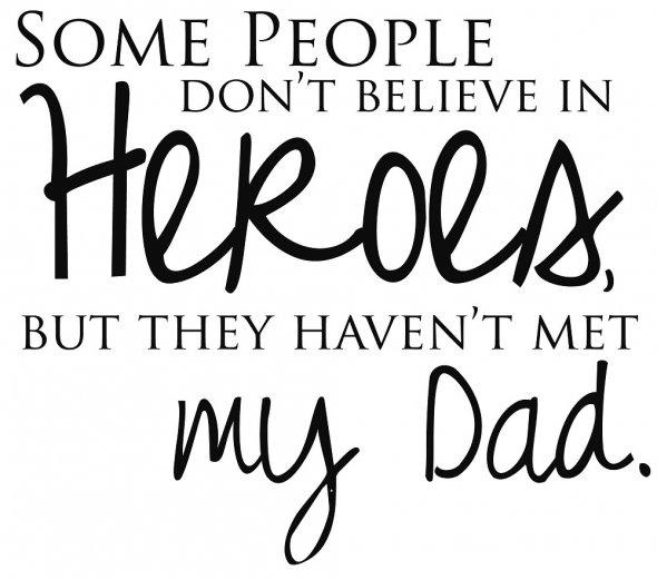 Birthday Quotes For Dad Sai Kiran Shakewar Best Birthday Quotes For Dad