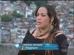 Fabiana Escobar