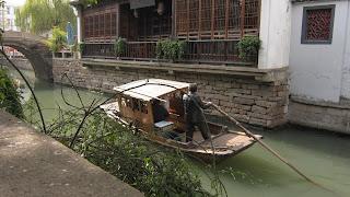 canal-suzhou-barca