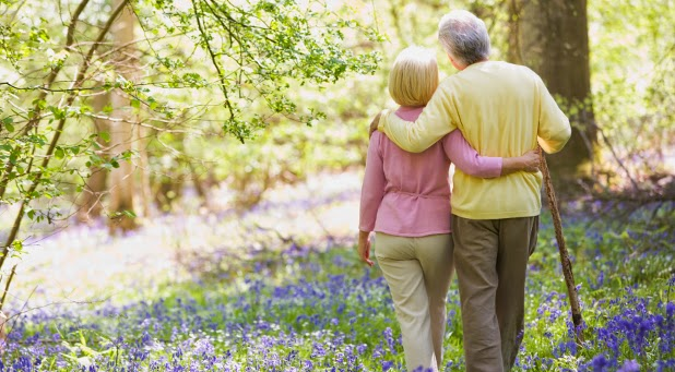 2 Maneiras de melhorar o seu casamento hoje
