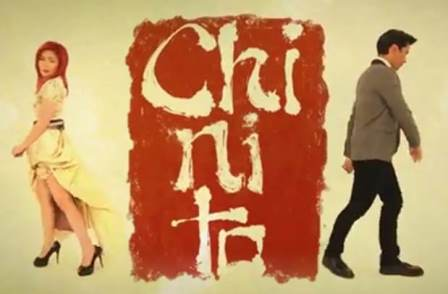 Yeng Constantino and Enchong Dee – 'Chinito'