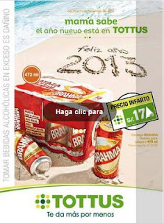 catalogo tottus 26-31 12-12
