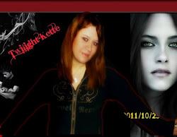 Mache mit bei der längsten Twilight-Kette der Welt bei Facebook...Berlin ich komme :)))