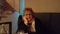 Petra: Frau, Mutter und Lily