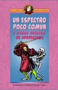 Colección María Chucena