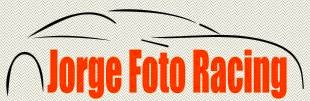 WWW.JORGEFOTORACING.COM