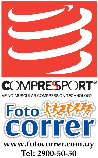 Compressport / Fotocorrer