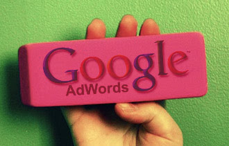 Google-adwords-ads-writting