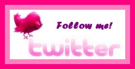 Siga-me no Twitter!
